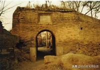 南陽古城雜記:靈魂和文化的原鄉