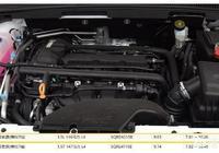 想入手一輛奇瑞艾瑞澤5CVT致敬青春版,這車怎麼樣?油耗怎麼樣?