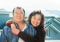 方青卓:5歲時父母離婚,8歲時老三走了,有過一段失敗的婚姻!