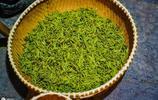 龍井(中國名茶)