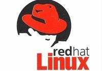 8 在Linux 7中配置和保護OpenSSH服務
