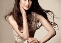 曾被稱中國第一美女,27歲嫁導演後遭棄,今 身價上億