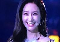 沈夢辰容貌又變了?網友:這是是沈夢辰?確定嗎?