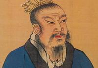 """除掉異姓王的潛在威脅後,劉邦為何還要立""""白馬之盟""""?"""