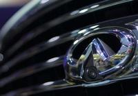 """一個日本豪華車的失意反思:英菲尼迪中國七年""""沉浮"""""""