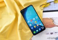 """千元機要認準6G運存,5款""""王牌""""手機各有優勢,你最中意哪款?"""