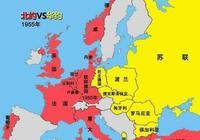 普京3次提出加入北約,但是被北約拒絕3次,這是怎麼回事?你怎麼看?