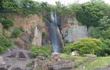 800年前靠人工採石挖出洞窟,如今成了國家礦山公園