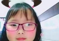 失聯6天,杭州女童章子欣遺體在海中找到,離奇被害背後疑點重重,對此你怎麼看?