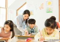 教育專家尹建莉:做好這兩件事,輕鬆搞定孩子的啟蒙教育