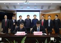 要擺脫濰柴控制?陝汽與玉柴簽訂戰略合作協議,共同迎戰國六排放