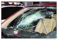 買個保險還要鬥智鬥勇!車主說錯一句話,保險公司直接拒賠