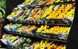 超市這幾種食物儘量別買,危害有點大,看看你中招了嗎?