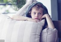 """孩子不想走出舒適區,是因為有""""畏難""""情緒,家長可以這樣做"""