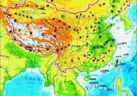 喜馬拉雅山和四川盆地的形成有關聯嗎?
