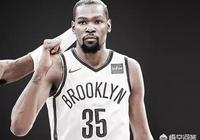 NBA自由市場開啟後誰會成為最大的贏家,湖人、快船、尼克斯、籃網?