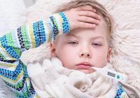 寶寶感冒、咳嗽、溼疹、流鼻涕等疾病該怎麼快速治癒?你所知道的老方法都是錯的!