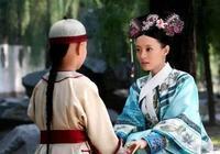 乾隆皇帝生母來頭真大,康熙一見她,立刻立雍正為太子