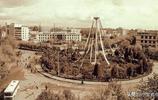 新疆伊犁城市圖錄,伊寧昔日影像看曾經風貌,從前的面貌今天看