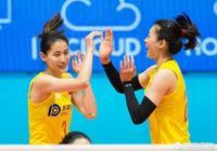 """姚迪""""閉關修煉"""",她競爭對手刁琳宇和陳馨彤近期都表現出色,能威脅到姚迪嗎?"""
