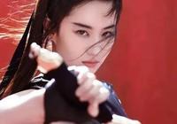 李連杰與甄子丹第四次合作,《花木蘭》已殺青,會出現怎樣的火花?你如何看待這部電影?