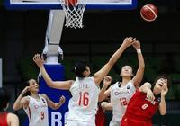 女籃被日本末節大逆轉,央視籃球專家點評主教練