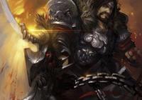 """三國殺:為什麼武將華雄,會被玩家稱為""""補給包""""呢?"""