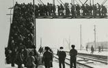 八十年代山東淄博老照片,看看這些照片有沒有和你記憶有關的往事