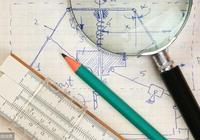 精|力學與電學入門知識點整理