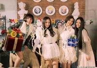 日版《陽光姐妹淘》支線劇情都照搬韓版,但評分8.4,讓人想二刷