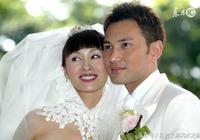 命理風水,男女命理中的四柱八字在婚姻時間上的判別之法,簡單易學