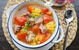 多給孩子喝這湯,再貴也別省,每週喝一次,身體倍棒,個頭蹭蹭漲