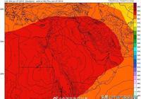 全球變暖確定!權威專家:這是史上最熱5年,有指標可比300萬年前
