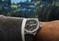 男人挑選手錶要注意什麼?四點良心建議,想買手錶的必看,長知識