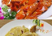 廣東農村酒宴令人大開眼界,排場大菜式多,吃不完還可以打包