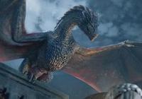 《權遊》三隻龍即將消失?《方舟生存進化》玩家卻能永久騎龍打架