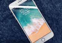 蘋果6 64g還在使用,速度慢,內存不夠用了,想換蘋果手機5k左右的,有哪些推薦?