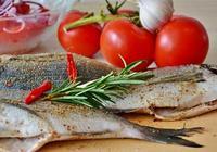 高鹽飲食,真的會導致高血壓嗎?別輕信謠言,醫生告訴你真相!