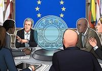 """歐盟議會表示:經濟學家羅伯特希勒等反對者""""誤解""""了加密貨幣"""
