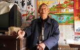 山西7旬老人農村行醫51年,拒絕醫院高工資,看他如今生活成啥樣