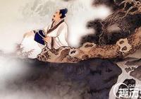 北宋的文學大家張耒 張耒的詩有哪些