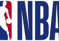 每日賽前分析:NBA聖安東尼奧馬刺VS休斯頓火箭(西部墊底爭霸賽)