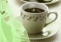 這樣喝茶大錯特錯!愛喝茶的普寧人知道嗎?