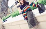 潮牌百搭加上時尚港風味道,這些時尚套裝,都是完美主義穿搭典範