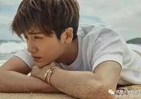 韓國姓樸的明星,樸炯植樸燦烈樸敏英,個個都是帥哥靚女!
