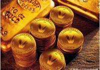 繼比特幣之後,又一虛擬貨幣以特幣的崛起