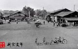 城市的記憶:江西新餘老照片,你可都記得?