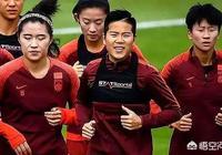 法國女足世界盃,中國女足可以擊敗意大利女足,殺入八強嗎?有何看點,有何期待呢?