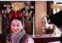 大清最有福氣的原配皇后,唯一的兒子當了皇帝,死後還跟丈夫合葬
