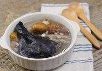 月經不調喝烏雞湯有用嗎 喝烏雞湯對月經不調有效果嗎